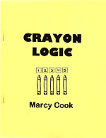 Crayon_Logic_new
