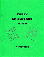 Early_Skillboard_Math_new