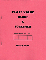 Place_Vallue_Alone__Together_new