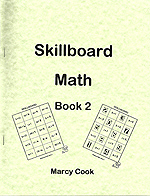 Skillboard_Math_Book_2_new
