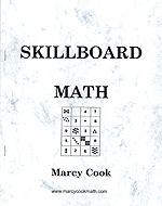Skillboard_Math_new
