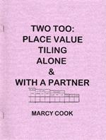 Two_Too-_Alone__With_Partner_new